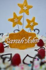 drip-cake_8