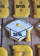 Grad cookies_2