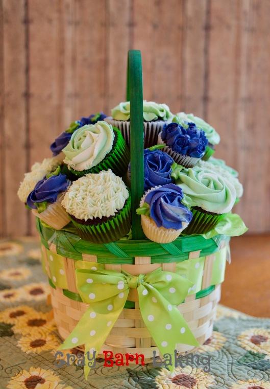 grn cupcake bouquet_5