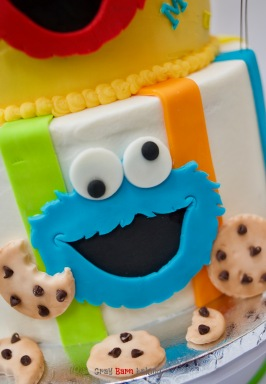 sesame_st_cake_2