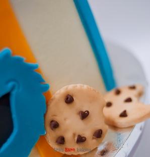 sesame_st_cake_5