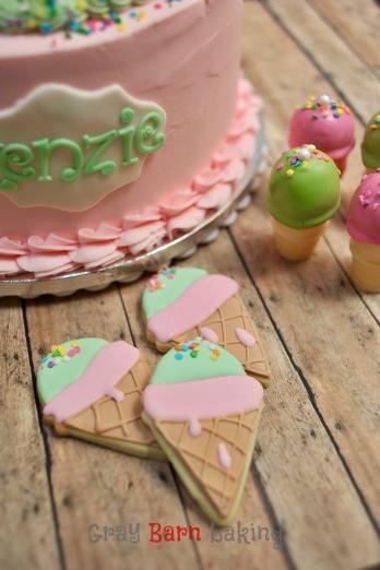 IC cone cake_13