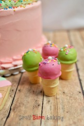 IC cone cake_14