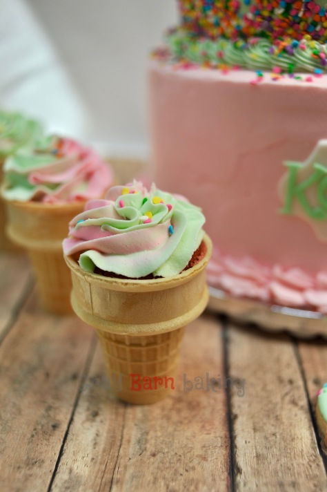 IC cone cake_18