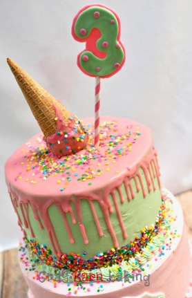 IC cone cake_8