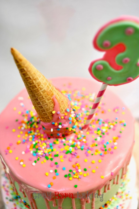 IC cone cake_9