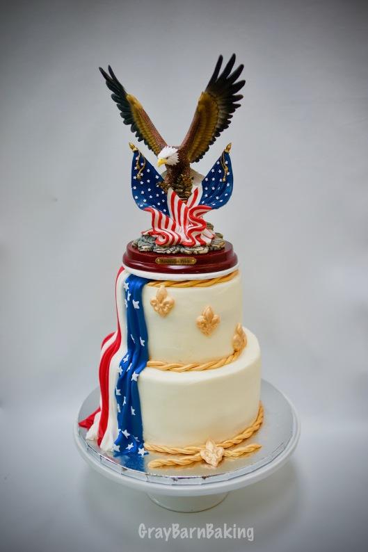 Eagle Scout_cake0001
