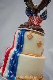 Eagle Scout_cake0002