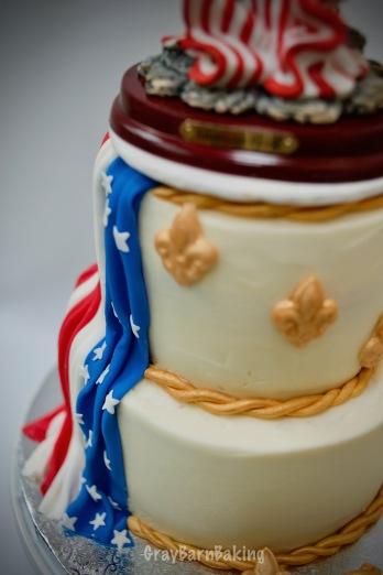 Eagle Scout_cake0005