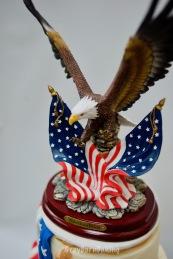 Eagle Scout_cake0006