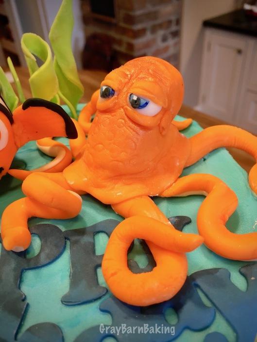 Nemo_cake0002