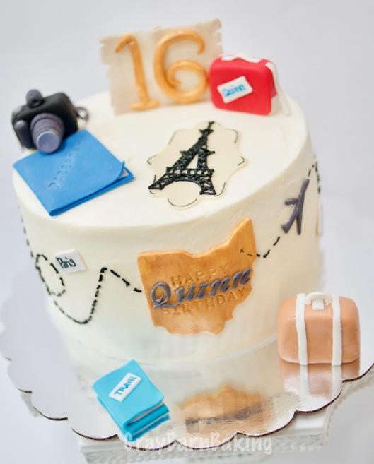 Travel cake_2