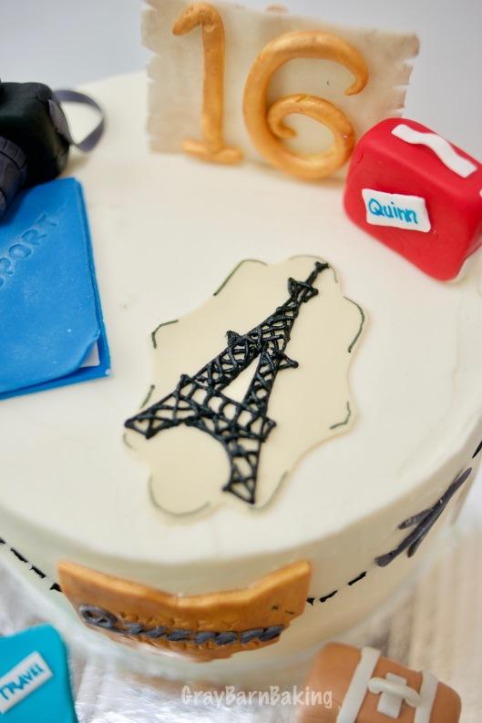 Travel cake_4