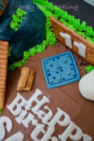 fortnite cake0003