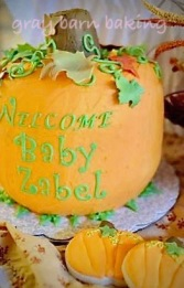 pumpkin baby reveal0001