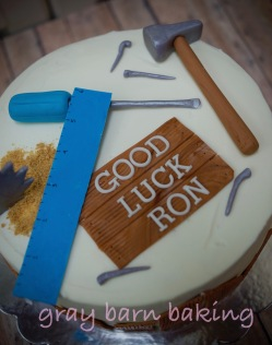 carpenter cake0000