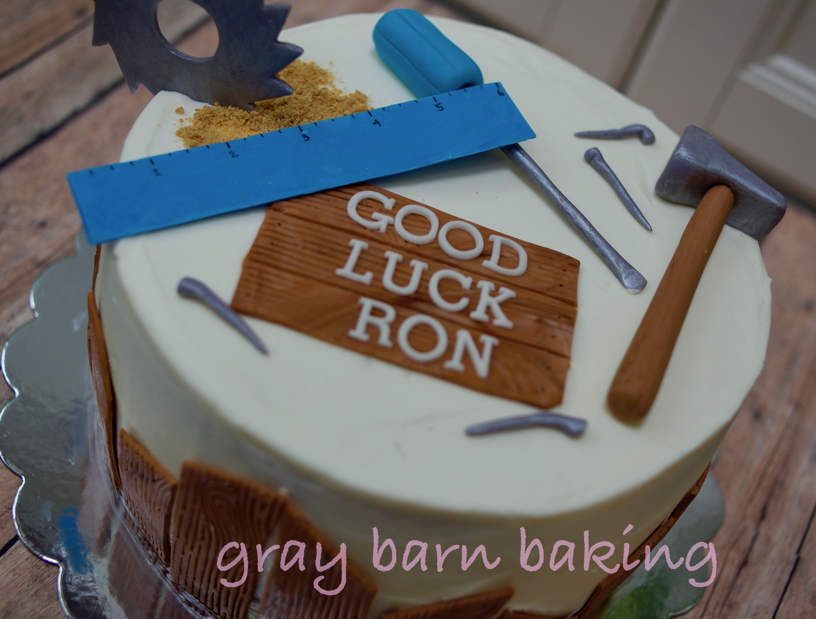 carpenter cake0004