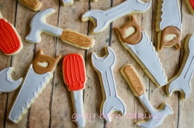 carpenter cookies0005