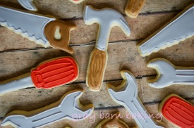 carpenter cookies0006