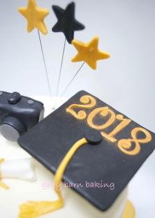 photo grad cake0001