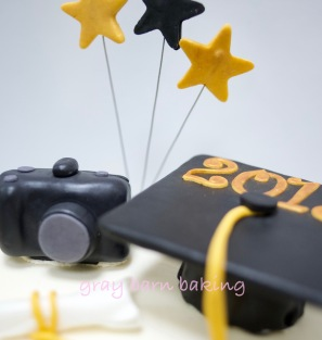 photo grad cake0003