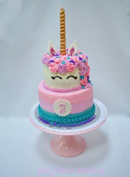 Unicorn cake_10000