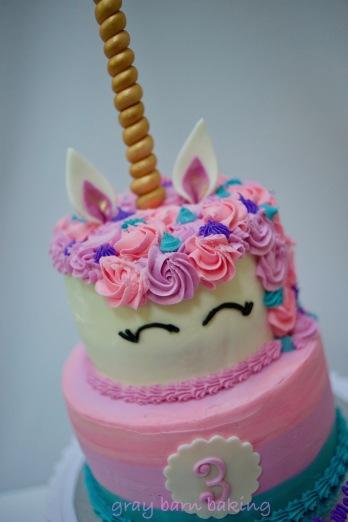 Unicorn cake_10001