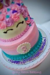 Unicorn cake_10002