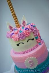 Unicorn cake_10003