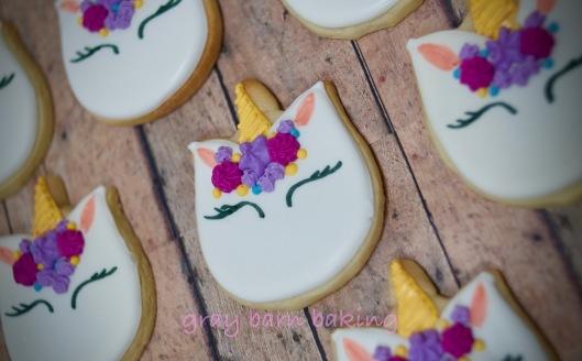 Unicorn cookies0002