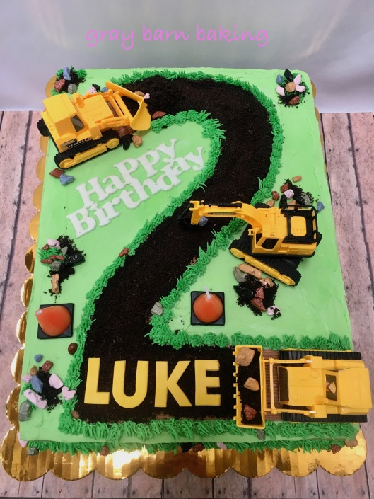 Construction 2 Cake0000