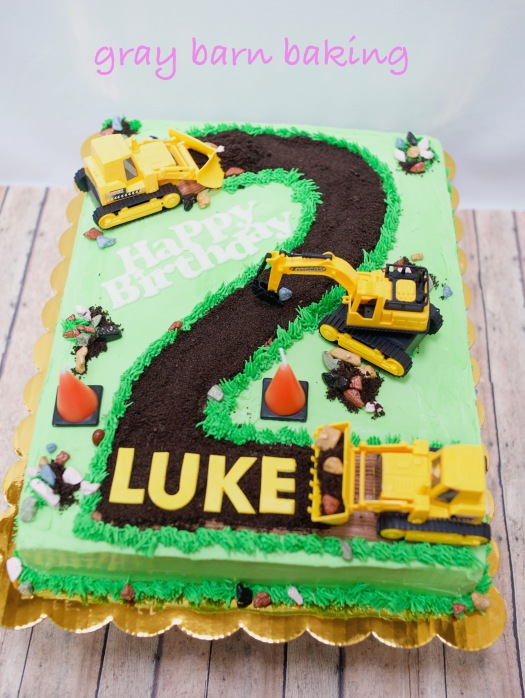 Construction 2 Cake0006