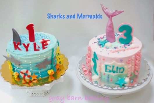 shark_mermaid_cake_cookies0000