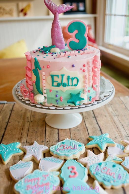 shark_mermaid_cake_cookies0001