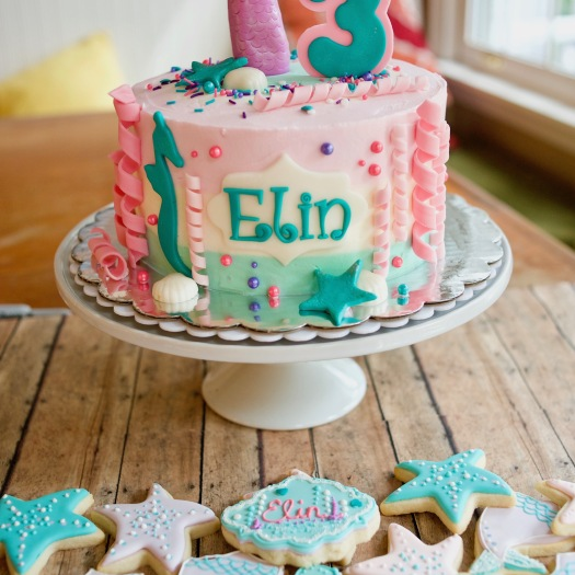 shark_mermaid_cake_cookies0001