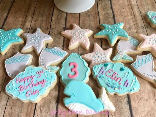 shark_mermaid_cake_cookies0009
