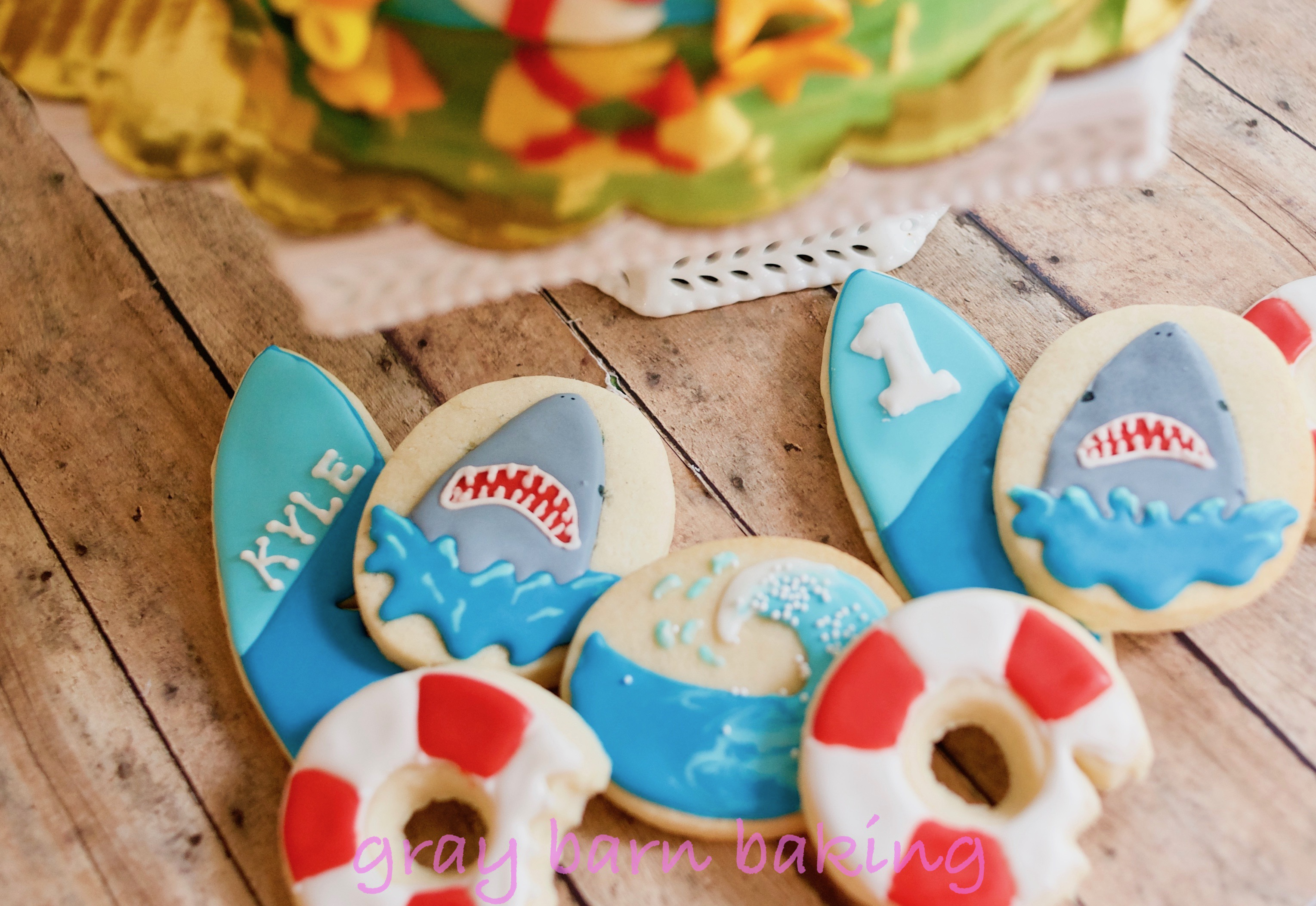 shark_mermaid_cake_cookies0014