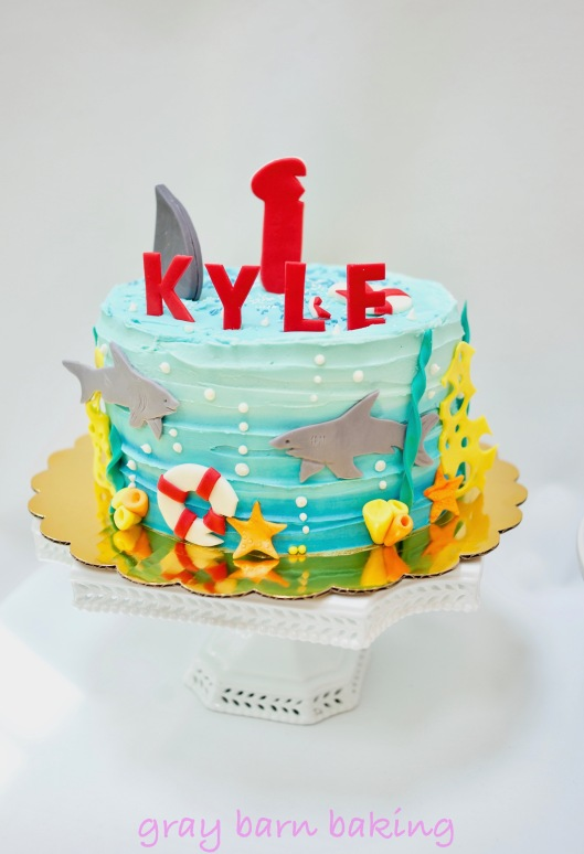 shark_mermaid_cake_cookies0016