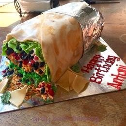 burrito cake0001