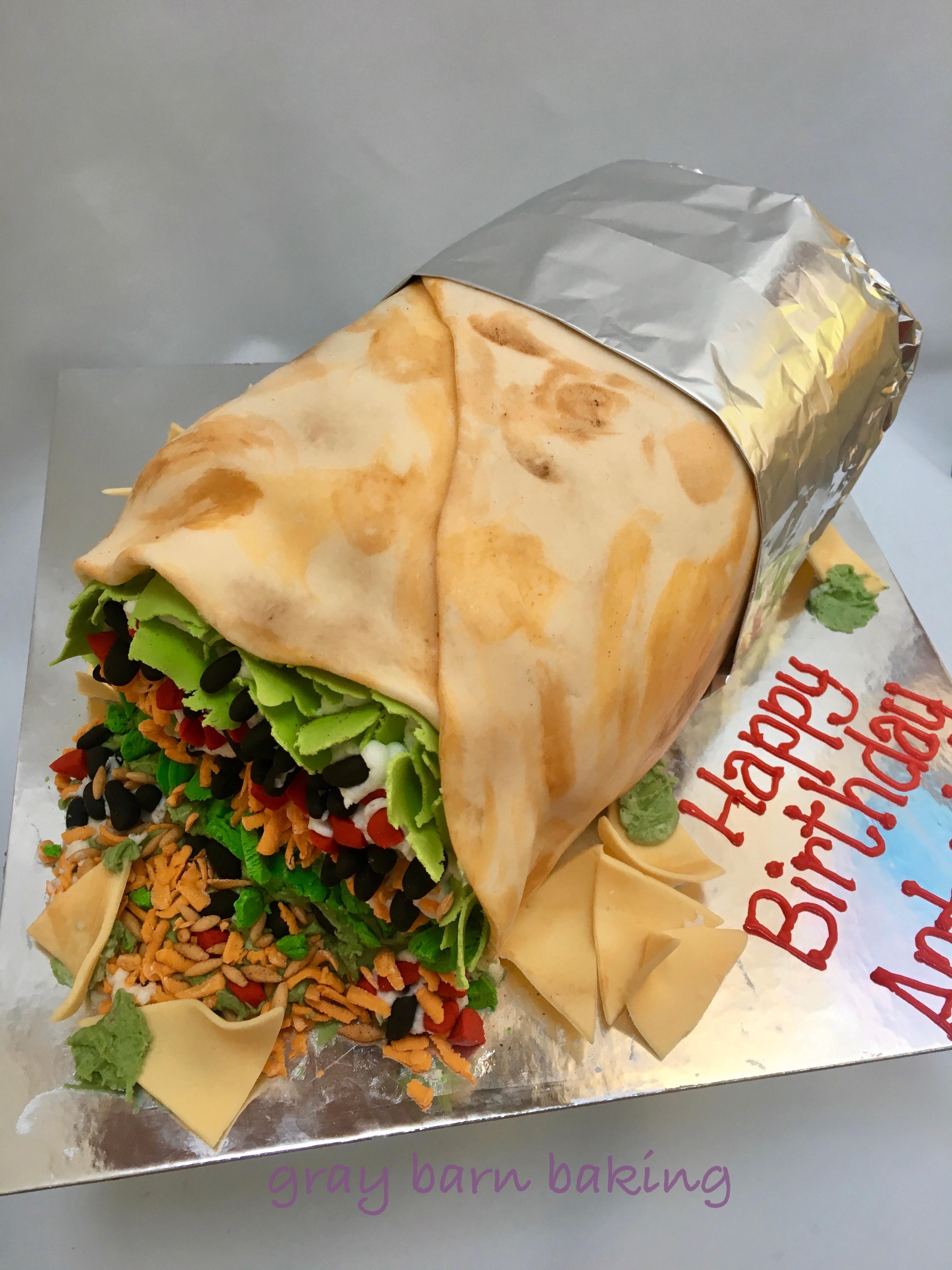 burrito cake0003