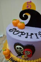NIghtmare cake0001