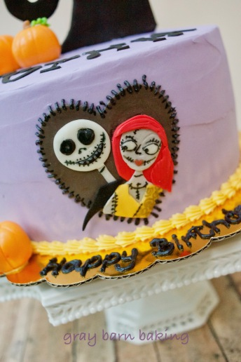 NIghtmare cake0003